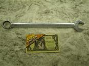 """MAC TOOLS 11/16"""" WRENCH CL22"""